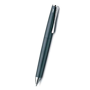 Bút Cao Cấp Lamy Studio Mod. 268