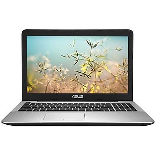 Laptop Asus F555LF-XX168D (Free Dos)