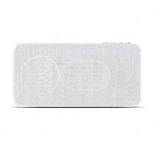 Loa Bluetooth Bonoboss PC-FI Speaker BOS-S2000