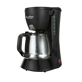 Máy Pha Cafe Eurohome ECM-141