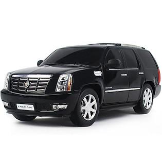 Mô Hình Xe Cadillac Escalade Rastar- R28300
