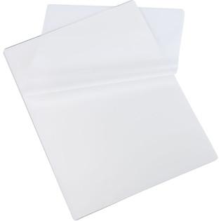 Màn Ép Nhựa Texet 150 Micron - Hộp 100 Tờ