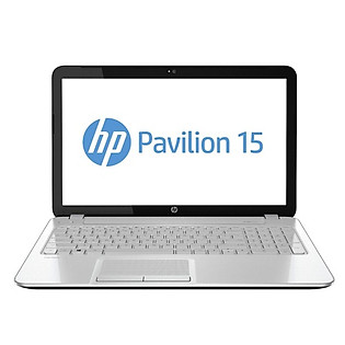 Laptop HP Notebook 15-Ac145tu- P3V11PA (Free Dos)