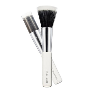 Cọ Tạo Khối Etude House Pro Skill 102 Sheer Highlighter Brush