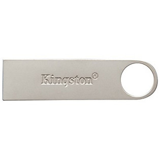 USB Kingston DTSE9G2 32GB - USB 3.0