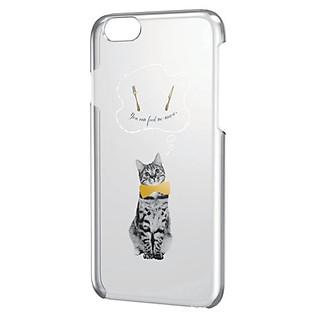 Ốp Lưng Elecom PM-A14PVATC08 Cho Iphone 6