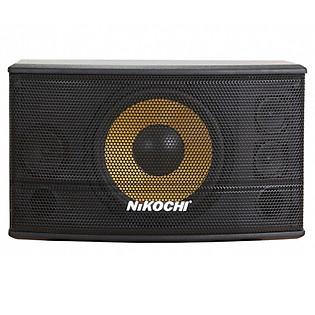Loa Treo Nikochi NK- 310N