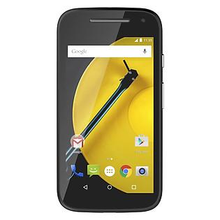 Motorola E  (2Nd Gen)