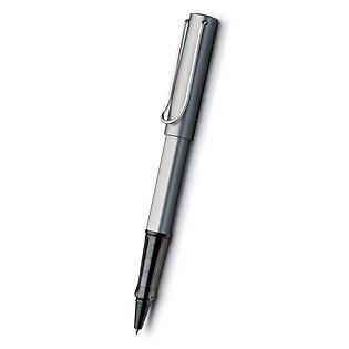 Bút Cao Cấp Lamy AL-Star Mod. 326