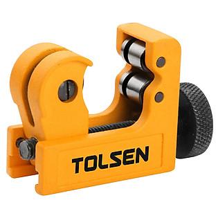 Dụng Cụ Cắt Ống Tolsen 33003