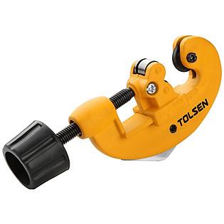 Dụng Cụ Cắt Ống Tolsen 33004