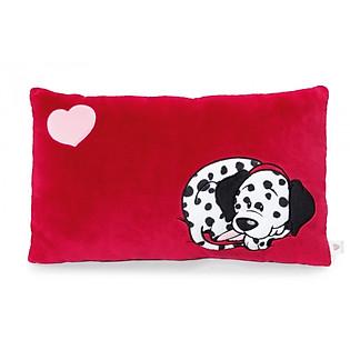 Gối Bông Nici Love Dog (43X25cm) [34970]