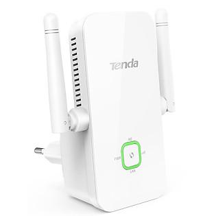 Tenda A301 – Bộ Mở Rộng Sóng Wifi Chuẩn N 300Mbps