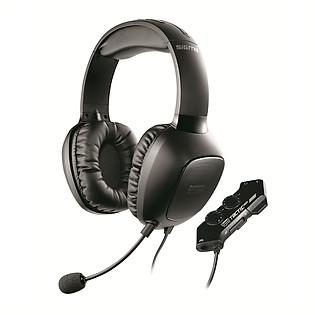 Tai Nghe Creative Sound Blaster Tactic360 Sigma