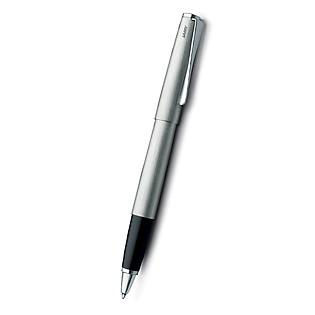 Bút Cao Cấp Lamy Studio Mod. 365