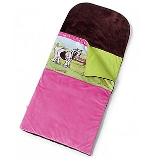 Túi Ngủ Nici Poonita 37130 (65 X 140 Cm)