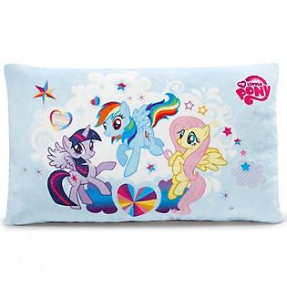 Gối Bông Nici Hình Ngựa Pony MLP3 37549 (25 X 43 Cm)