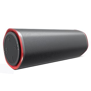 Loa Bluetooth Creative Sound Blaster Free