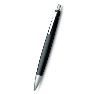 Bút Cao Cấp Lamy 2000 Mod. 401