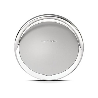 Loa Bluetooth Harman Kardon ONYXB