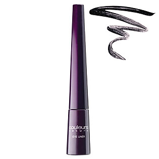 """Kẻ Mắt Yves Rocher Eye Liner Feutre Black 2,5Ml - Y101152"""