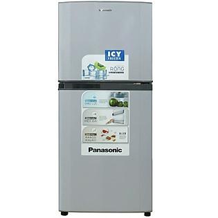 Tủ Lạnh 2 Cửa Panasonic NR-BM179MTVN (170L)