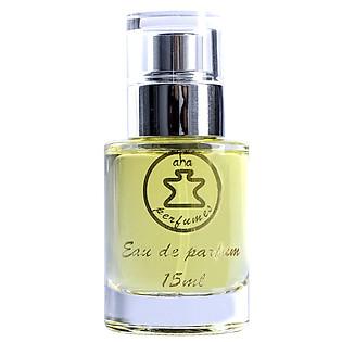 Nước Hoa Nữ Aha 772 - Gợi Nhớ Gucci Flora - 15Ml