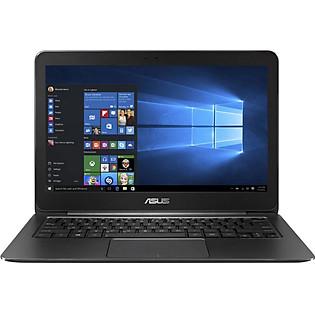 Laptop Asus UX305FA(MS)-FC068D (Đen)