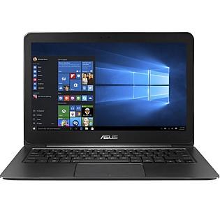 Laptop Asus UX305FA(MS)-FC062T Đen