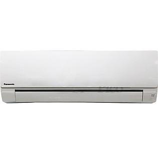 Máy Lạnh Panasonic KC12QKH-8 (1.5 HP)