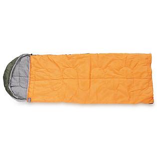 Túi Ngủ BSWF-LE31- Màu Cam