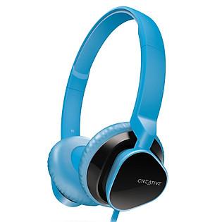 Tai Nghe Creative Headset MA2300
