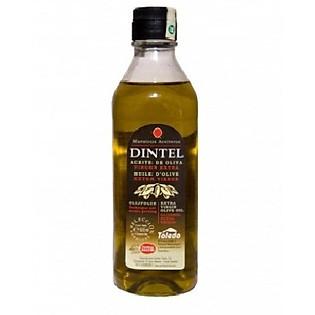 Dầu Olive Dintel Siêu Nguyên Chất Extra Virgin 500Ml - OLVIRGIN500