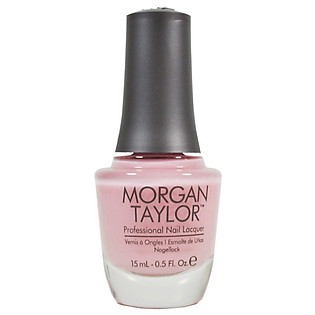 Sơn Móng Tay Morgan Taylor Sweet Surrender - 50008 (15Ml)