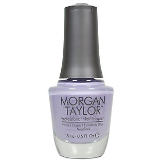 Sơn Móng Tay Morgan Taylor P.S. I Love You - 50045 (15Ml)