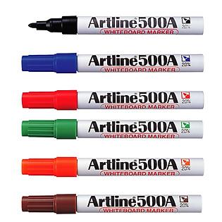 Bút Viết Bảng Artline EK - 500A