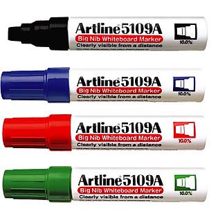 Bút Viết Bảng Artline EK - 5109A