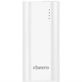 Pin Sạc Dự Phòng Cheero Power Plus 3 Mini CHE-068 6700Mah