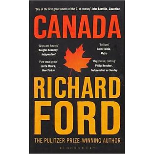 Canada (Paperback)