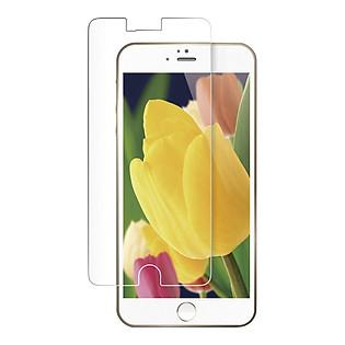 Miếng Dán Màn Hình Ibuffalo BSIP14LFUG Cho Iphone 6 Plus