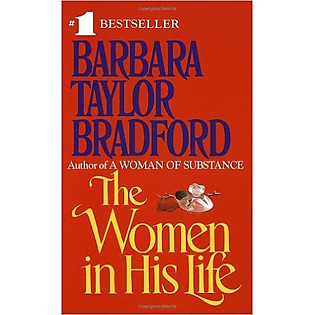 The Women In His Life (Mass Market Paperback)