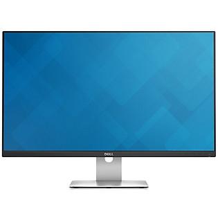 Màn Hình Dell S2715H 27.0″