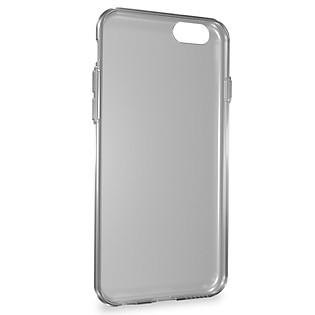 Ốp Lưng Ibuffalo BSIP14CKSUC Cho Iphone 6