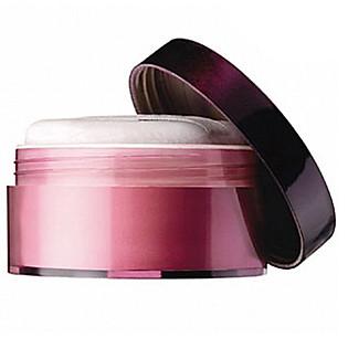Phấn Phủ Yves Rocher Velvet Finish Loose Powder 20G Transparence Beige - Y101239