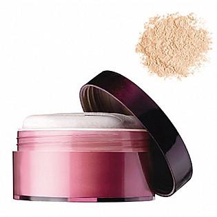 Phấn Phủ Mịn Như Nhung Yves Rocher Velvet Finish Loose Powder 20G Transparence Rosee - Y101238