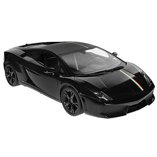 Mô Hình Xe Lamborghini Gallardo LP550-2 Tricolore Rastar- R52700
