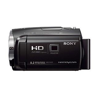 Máy Quay Phim Sony HDR PJ670