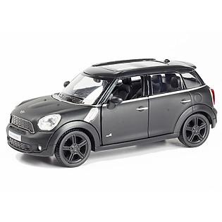Xe RMZ City - Mini Cooper Countryman S 554001M
