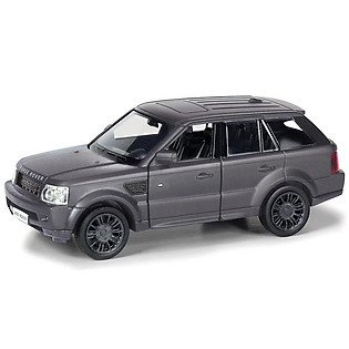 Xe RMZ City - Land Rover Range Rover Sport 554007M