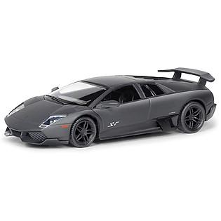 Xe RMZ City - Lamborghini Murcielago LP670-4 554997M